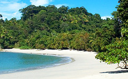 Costa Rica  All Inclusive Beach Packages