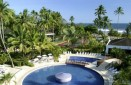 Best Western Jaco Beach Playa Jaco