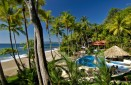 Tango Mar Beach, Spa & Golf Resort  Tambor