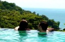 Click - Idilio en Costa Rica Vacation Package