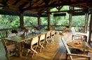 Click - Playa Nicuesa Rainforest Lodge    Vacation Package