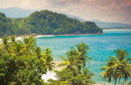 Click - Pura Vida Vacation Package